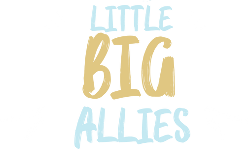 lil big.png