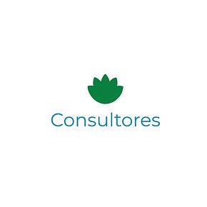 Consultores_edited.jpg