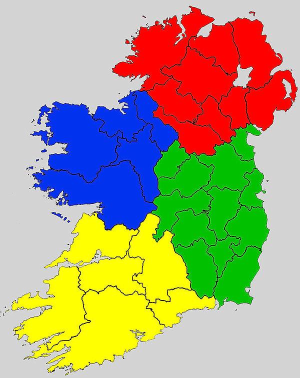 Ireland_location_provinces.jpg
