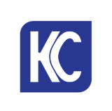 KC Squircle Blue.png