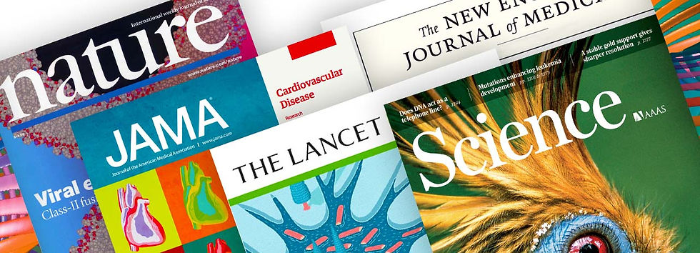 Medical Journals.jpg