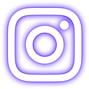 icon-insta.png