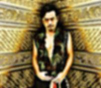 golden-3.jpg