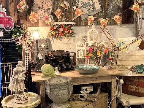vintage_garden.jpg