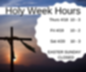 Holy Week Hours.png