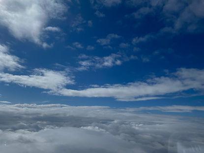 Awesome Sky.jpg