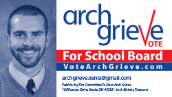 Vote Arch large bleed copy-1.png