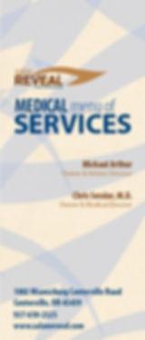 medial menu front.jpg