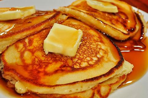 original pancake.jpg