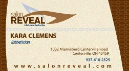 Business Cards-1.jpg