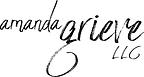 amandagrievellc logo.png