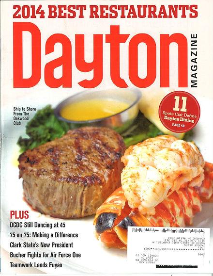 Dayton Magazine.jpg