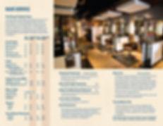 hair menu inside2.jpg