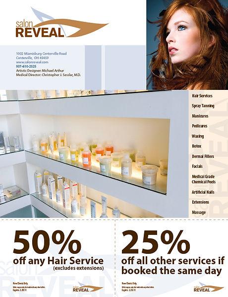 New Look Advertisement-2.jpg
