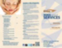 medical menu.jpg