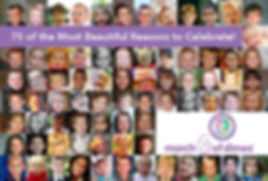 March of Dimes Post Card for Printing-1.