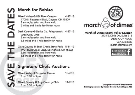 March of Dimes Post Card for Printing-2.