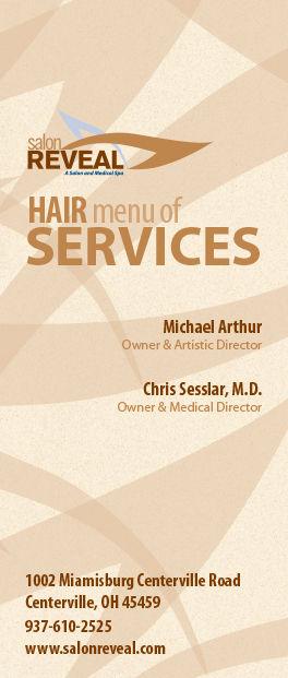 hair menu front.jpg