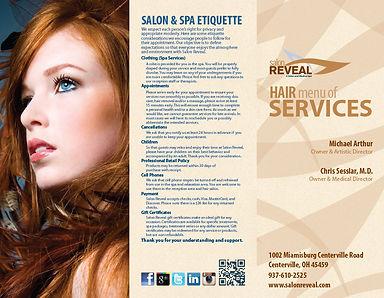 hair menu.jpg
