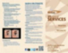 spa menu.jpg