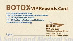 Botox Card Rev 3-1.jpg