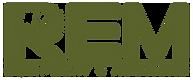 REM Logo.png