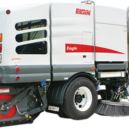 Elgin-Eagle-Mechanical-Sweeper.png