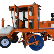 Broce-350-Mechanical-Sweeper.png