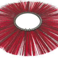 Flat-Wafer-Brush-Poly-And-Wire-nontrans.