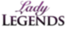 Lady Legends Text Logo.png