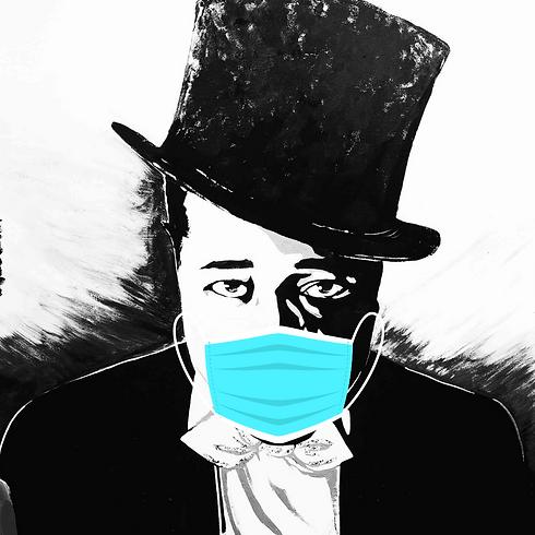 Face Mask Ellington.png