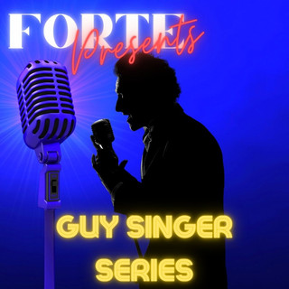 GUY SINGER SERIES NO DATE.jpg