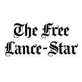 Freelance Star.png