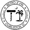Bistro A Vin Logo.png