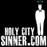 Holy City Sinner.jpeg