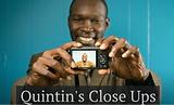 Quintin's Closups.png