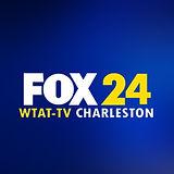 Fox24.jpeg