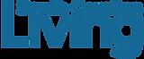 SCLiving-logo-metropublisher_edited.png