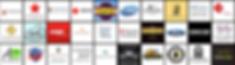 GL Client Logos Web.png