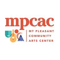 MP Arts logo 2.jpg