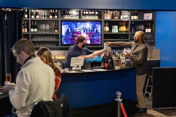 Wine Bar LR.jpg