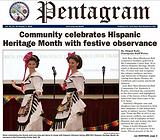 Hispanic Heritage Pentagram Paper.png