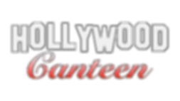 Hollywood Canteen Logo.png