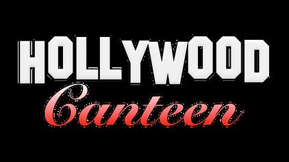 Hollywood Canteen Logo.png