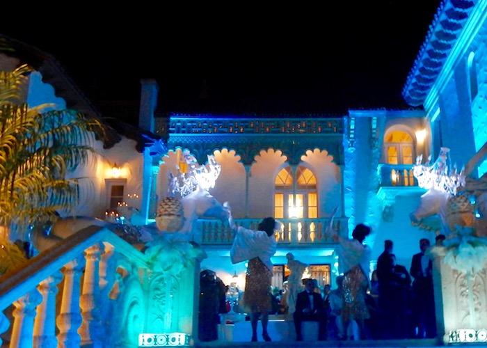 GL Diplomat Dinner Palm Beach Gatsby Web