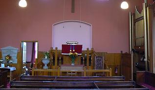 Church_Internal_A.jpg