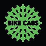 Bike Cabs Large.jpg