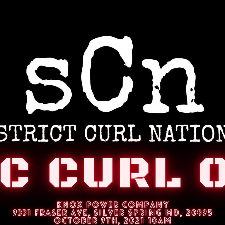 KPC CURL OFF