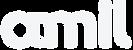 Amil Convenio Amil Plano de saude Amil empresas Amil Assistencia Medica Internacional convenio médico Amil Saúde Amil Empresarial Amil Mei Amil Planos Amil PJ Amil CNPJ Amil para Empresas Amil para MEI Amil para CNPJ Planos Amil Cotação Amil Contratar Amil Central de Vendas Amil pessoa jurídica Amil para pessoa jurídica Amil Nacional Amil Internacional Amil One Health planos Amil Dental Amil pessoa física Amil individual Amil familiar Amil Fácil Amil Next Seisa Amil SP Amil Guarulhos Amil ABC Amil Santa Helena Convenio Santa Helena plano de saúde Santa Helena Amil Santo André Amil SBC Amil São Bernardo Amil São Caetano Amil SCS Amil Diadema Amil Mauá Amil Ribeirão Pires Amil Campinas Amil Jundiaí Sobam Jundiaí Amil Vinhedo Sobam Vinhedo Amil Valinhos Sobam Valinhos Amil Louveira Sobam Louveira Amil Itatiba convenio Sobam plano de saude Sobam vendas Amil vendas Sobam Vendas Amil One Vendas One Health