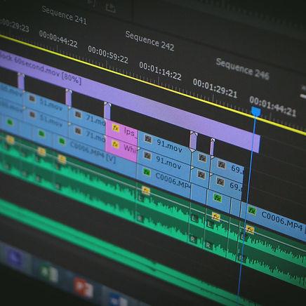 editando-video.jpg